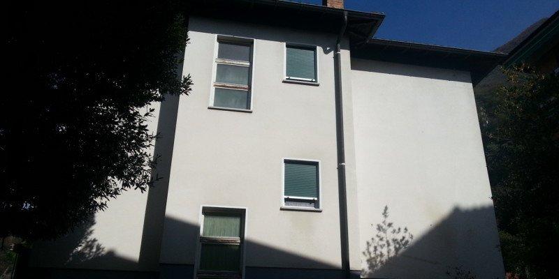 Дом в Кампионе Д'Италия - CV001WA