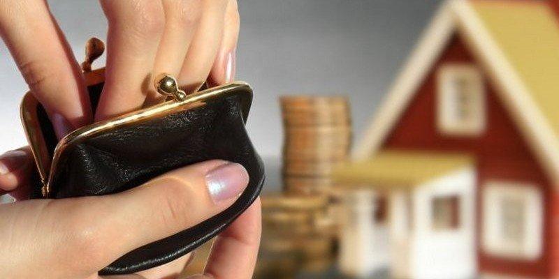 Коммунальные платежи в Кампионе Д'Италия