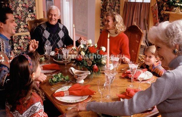 Процедура воссоединения семьи ч.1. Где и как сделать запрос