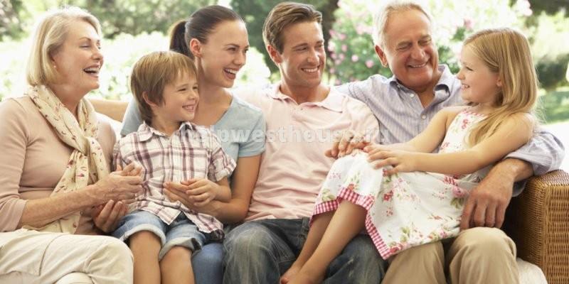 Процедура воссоединения семьи ч.2. Выдача визы и вьезд в Италию