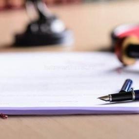 Что такое  «СОГЛАШЕНИЕ ОБ ИНТЕГРАЦИИ» в Италии и надо ли его подписывать ч.1