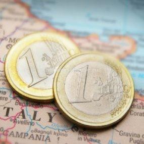 Кредитная информационная система в Италии. Центры рисков и SIC.