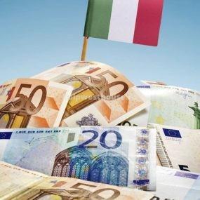 Новый режим налогообложения - «фиксированная ставка» для богатых иностранцев.