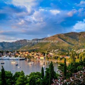 Что нужно знать, прежде чем покупать недвижимость в Италии